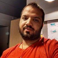 Sunil Dhiman