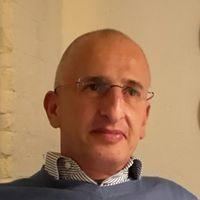 Alessandro Filippi