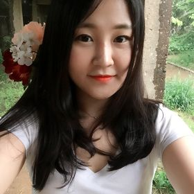 Jina Hey