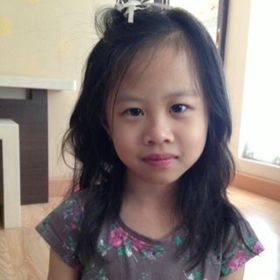 Kathleen Kheng