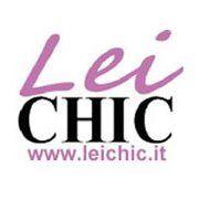 4d0e308dc7 Lei Chic Leichic (leileichic) on Pinterest