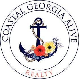 Coastal Georgia Alive Realty Inc Coastalgeorgiaalive Profile Pinterest
