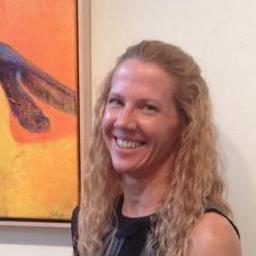 Lisa Bohnwagner