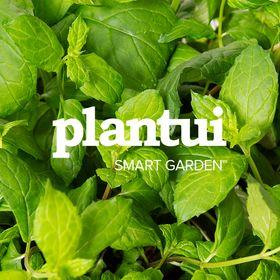 Plantui Official