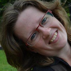 Tessa van Broekhoven