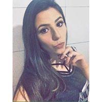 Joane Oliveira