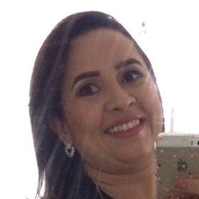 Luciana De O Lima