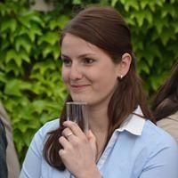 Katka Michlová