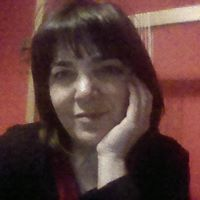 Inés Ramírez Sánchez