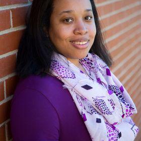 Toni Shiloh Author