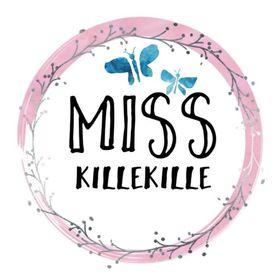 Miss Killekille