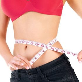 Body shaping and skin care experts