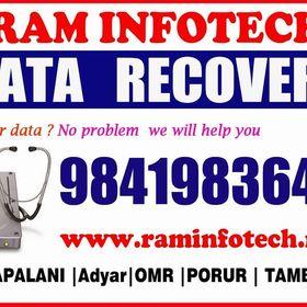 Data Recovery Chennai   Hard Disk Data Recovery Chennai
