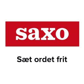 SAXO.com