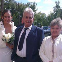 Éva És Tibor Végső