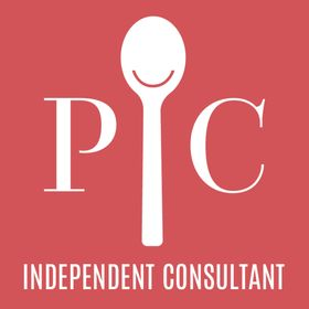 Becky Berndt Independant Consultant for Pampered Chef