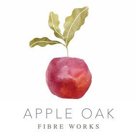 AppleOak FibreWorks Ltd.