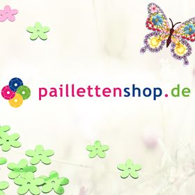 paillettenshop