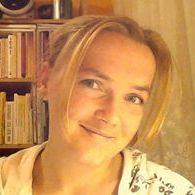 Annamária Varga