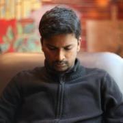 Sharmil Kumar