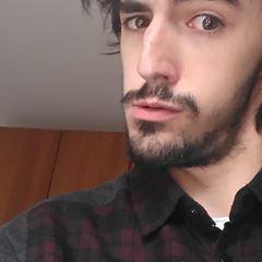 Riccardo Arcidiacono