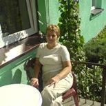 Irena Makuch