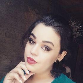 Karyna Alessandra
