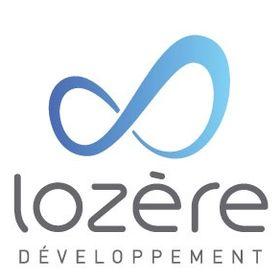 Lozère Développement http://www.lozere-developpement.com/