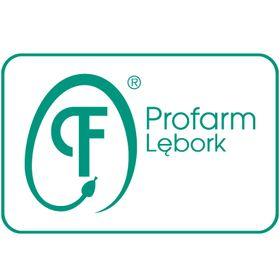 Kosmetyki Profarm Lębork