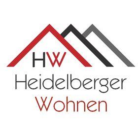 Immobilienmakler Heidelberg HW Heidelberger Wohnen GmbH