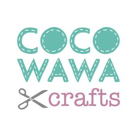 CocoWawa Crafts