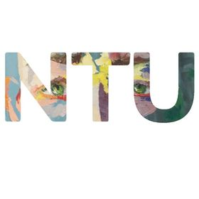 School of Art & Design at NTU