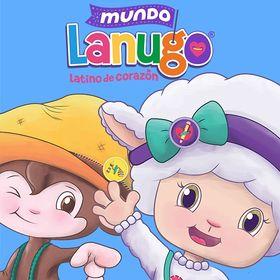 Mundo Lanugo