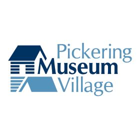 Pickering Museum Village