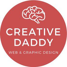 Creative Daddy