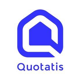 Quotatis