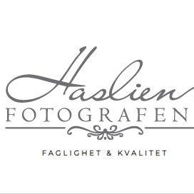 Haslien Fotografene