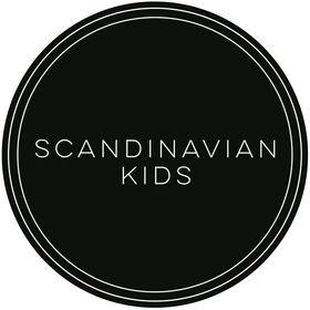 Scandinavian Kids