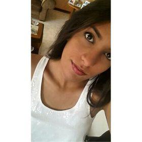 Isabel Nava