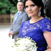 Dudau Andreea