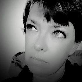 Nina Sanford