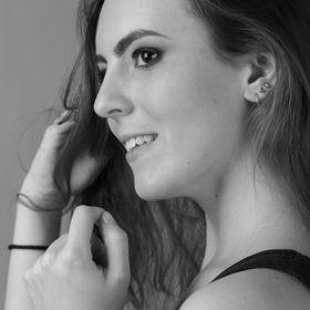 Katerina Pisareva