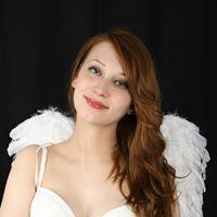 Alice Marina