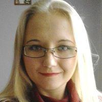 Agnieszka Kura