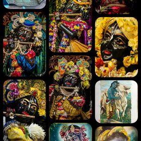 Kranti Shilpkar