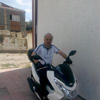 Ertan Yaşar