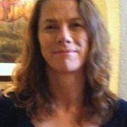 Patricia Breedlove