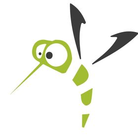 Mosquito House.com