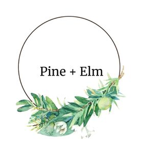 Pine+Elm
