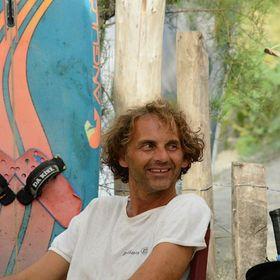 Marcello Rivalta